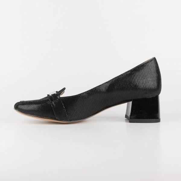 Туфлі Caprice 9-24301/010 #5
