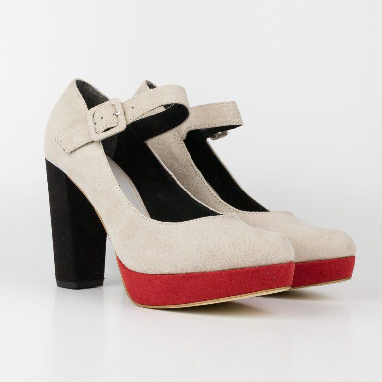 Туфлі Tamaris 1-24408/472 #1