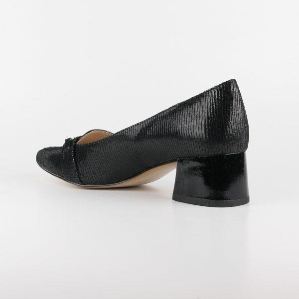 Туфлі Caprice 9-24301/010 #3