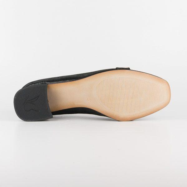 Туфлі Caprice 9-24301/010 #6