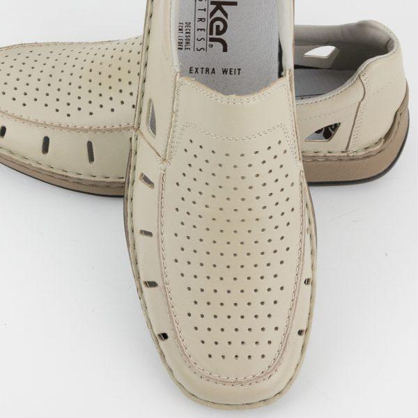 Туфлі Rieker 05276-60 #6