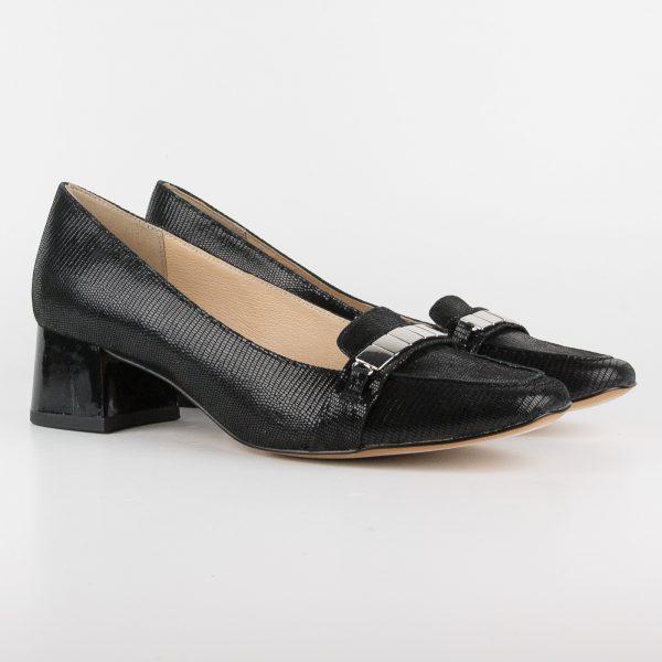 Туфлі Caprice 9-24301/010 #2