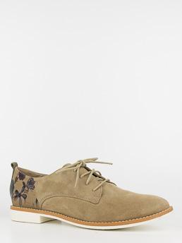 Туфли s.Oliver 5-23203/334-0