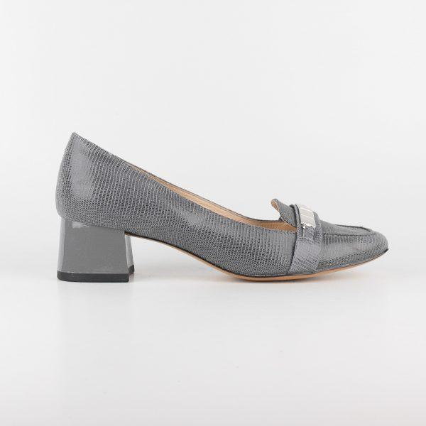 Туфлі Caprice 9-24301/209 #4