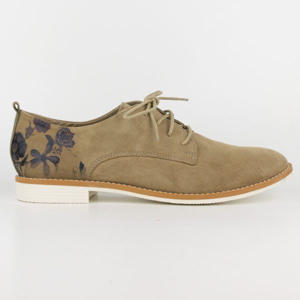 Туфлі s.Oliver 5-23203/334 #4