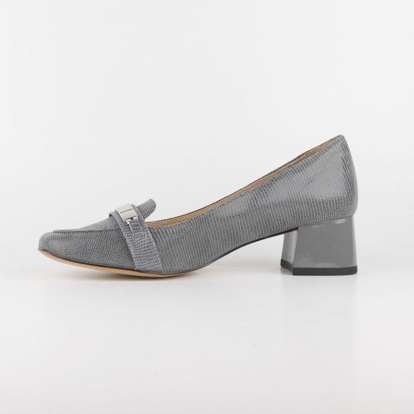 Туфлі Caprice 9-24301/209 #5