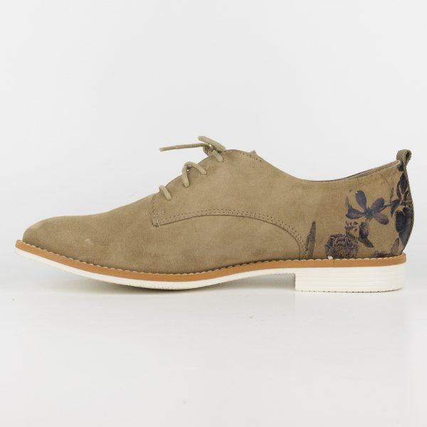 Туфлі s.Oliver 5-23203/334 #5