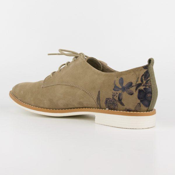 Туфлі s.Oliver 5-23203/334 #3