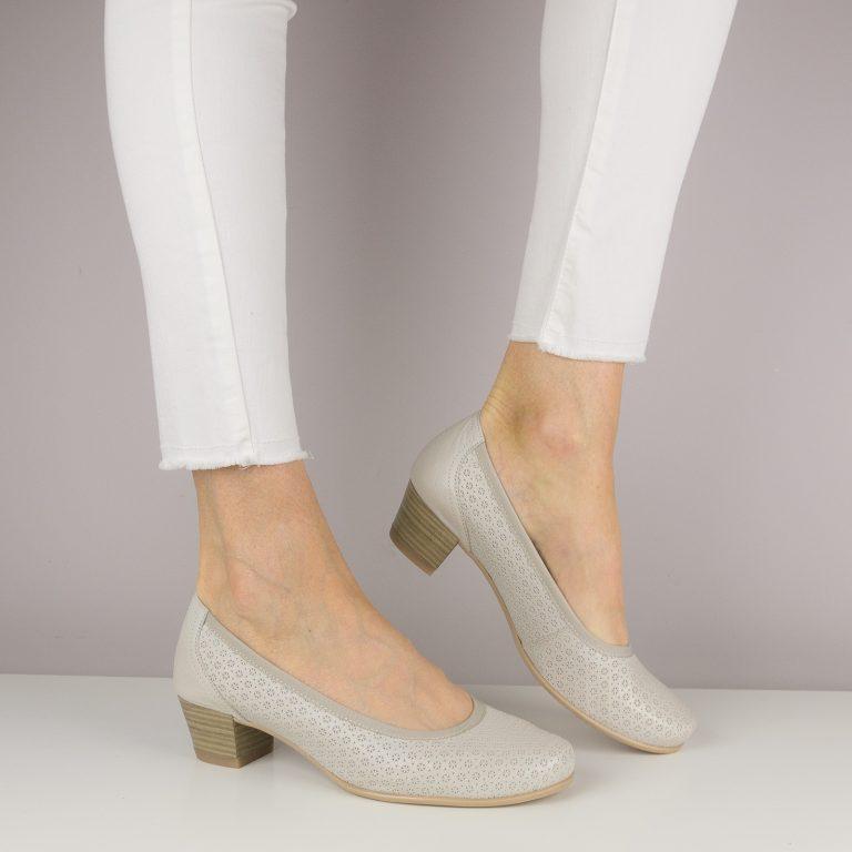 Туфлі Caprice 9-22303/127 #1