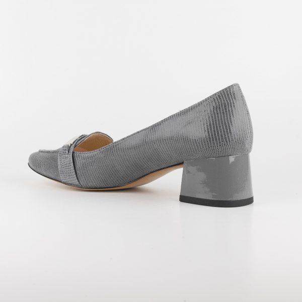 Туфлі Caprice 9-24301/209 #3