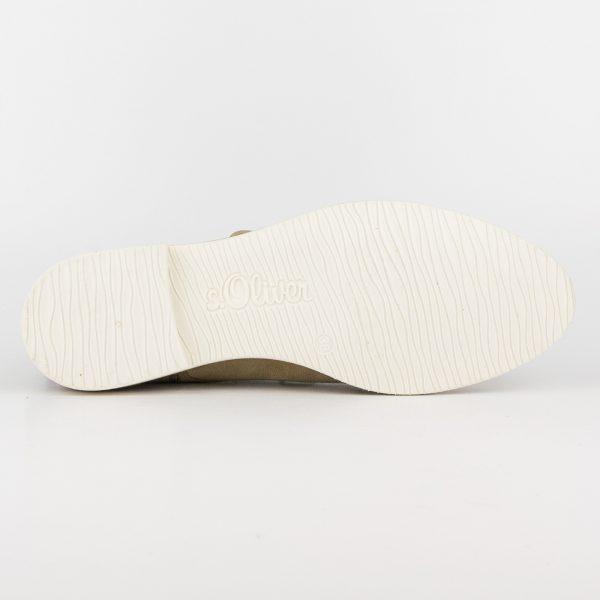 Туфлі s.Oliver 5-23203/334 #6