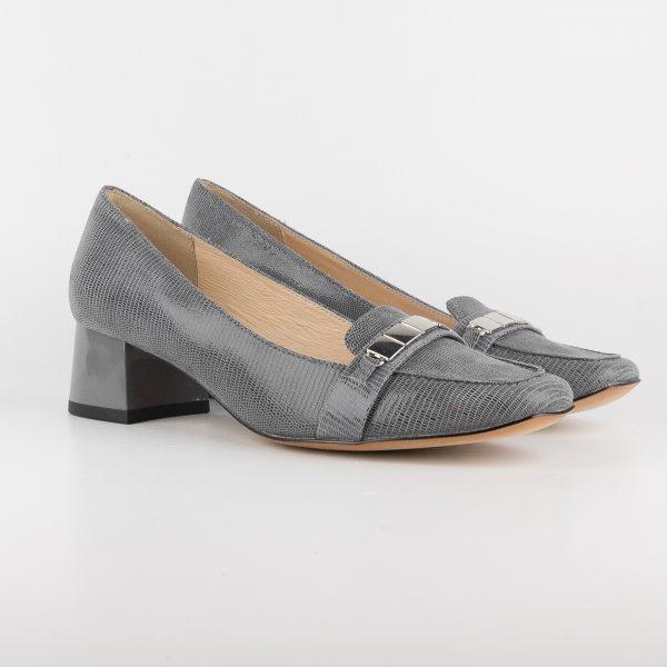 Туфлі Caprice 9-24301/209 #2