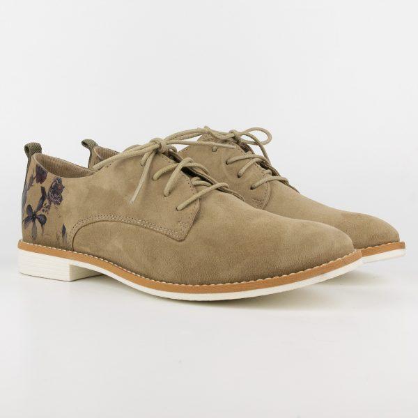 Туфлі s.Oliver 5-23203/334 #2