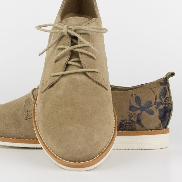 Туфлі s.Oliver 5-23203/334 #7