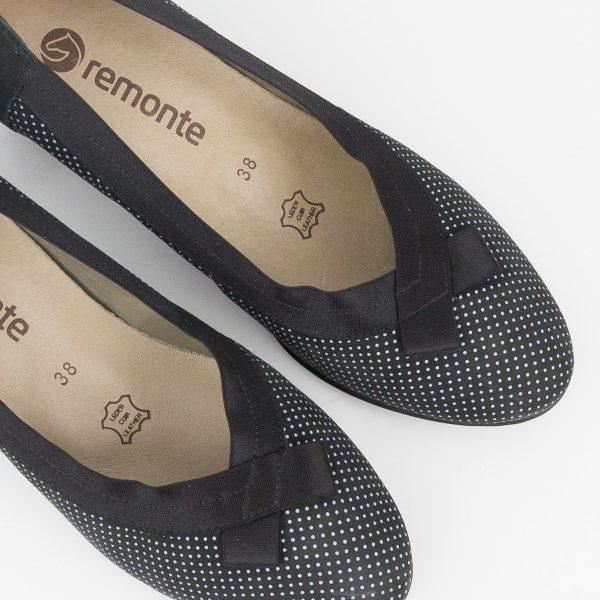 Туфлі Remonte D0809-02 #7