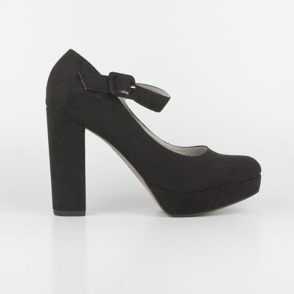 Туфлі Tamaris 1-24408/001 #3