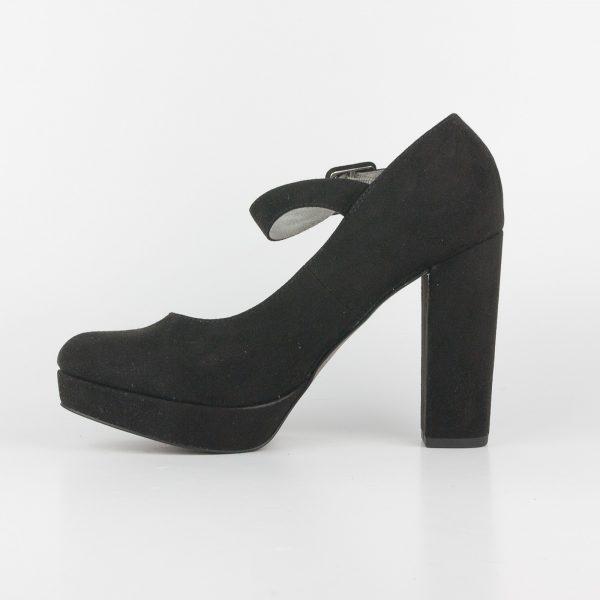 Туфлі Tamaris 1-24408/001 #4