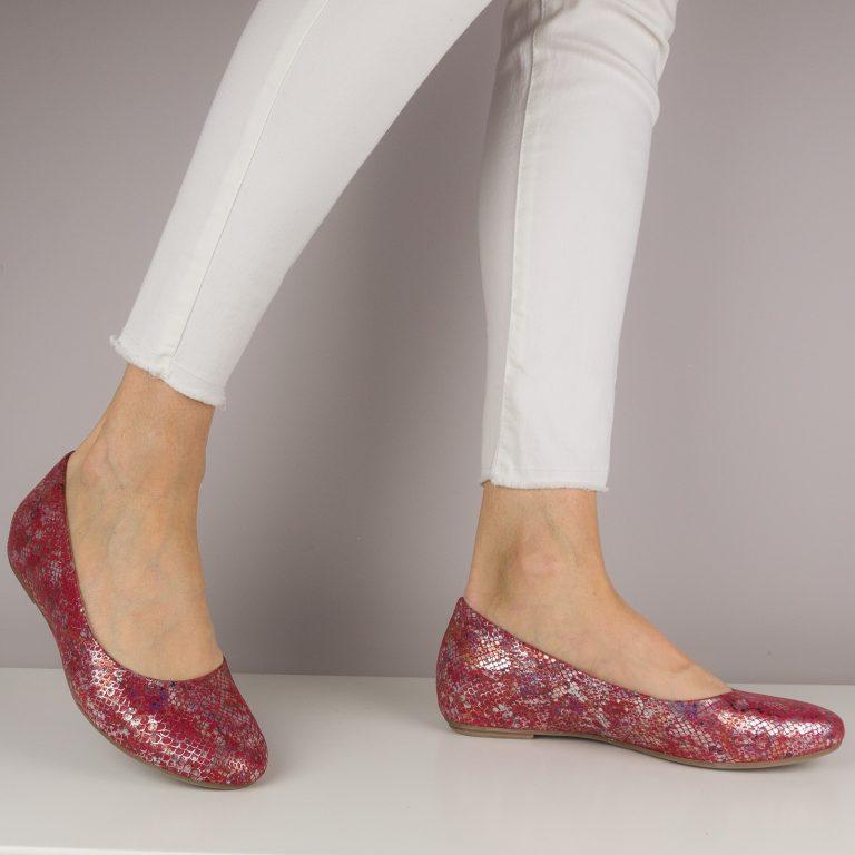 Туфлі Caprice 9-22113/525 #1