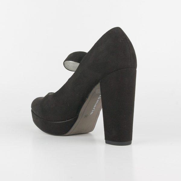 Туфлі Tamaris 1-24408/001 #2