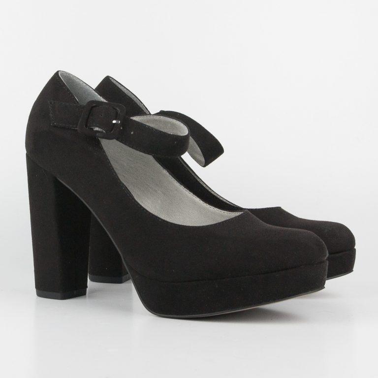 Туфлі Tamaris 1-24408/001 #1