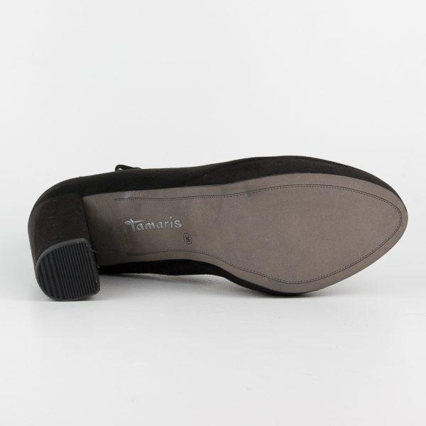 Туфлі Tamaris 1-24408/001 #5