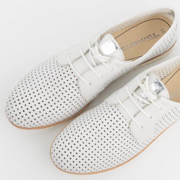 Туфлі Tamaris 1-23603/100 #7