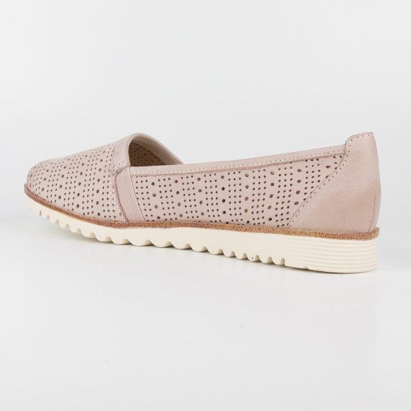 Туфлі Tamaris 1-24647/521 #3