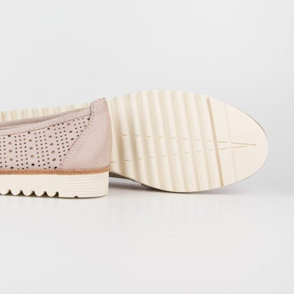 Туфлі Tamaris 1-24647/521 #6