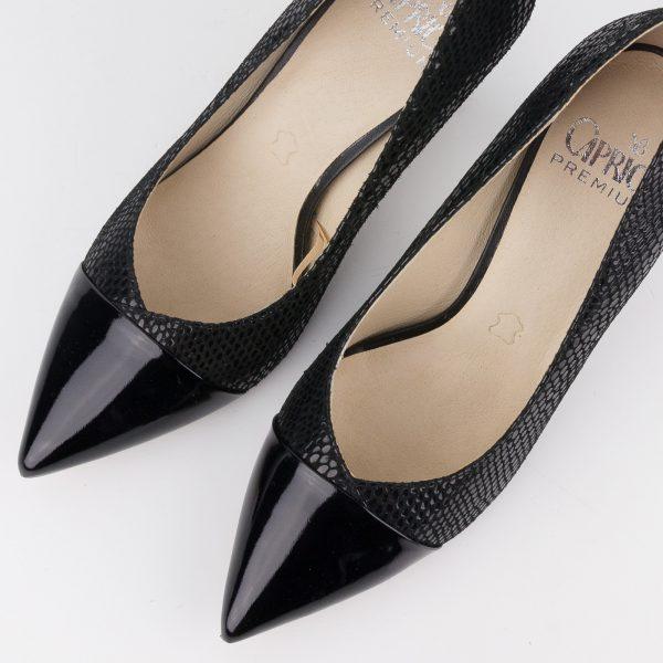 Туфлі Caprice 9-22407/020 #7