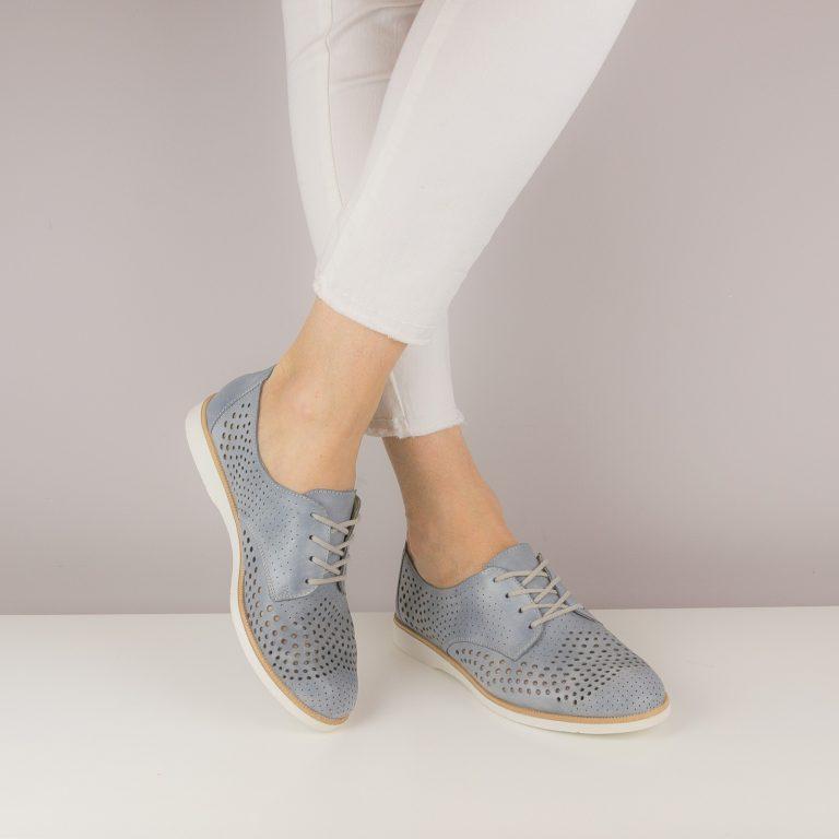 Туфлі Remonte R0403-12 #1