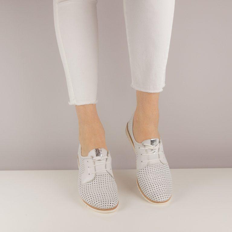 Туфлі Tamaris 1-23603/100 #1