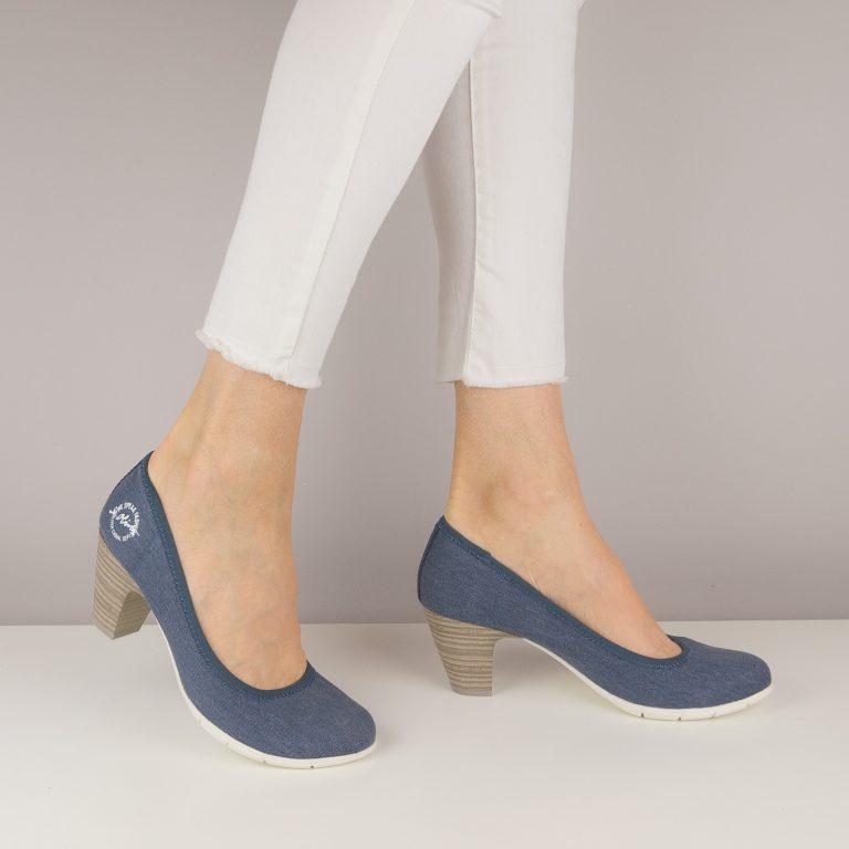 Туфлі s.Oliver 5-22406/845 #1