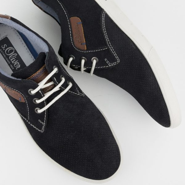 Туфлі s.Oliver 5-13626/805 #6