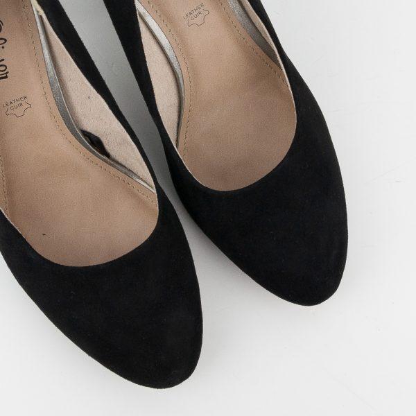 Туфлі s.Oliver 5-22403/001 #7