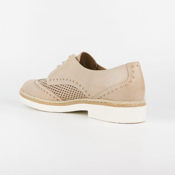 Туфлі Tamaris 1-23708/425 #3