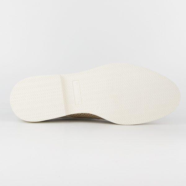 Туфлі Tamaris 1-23708/425 #6