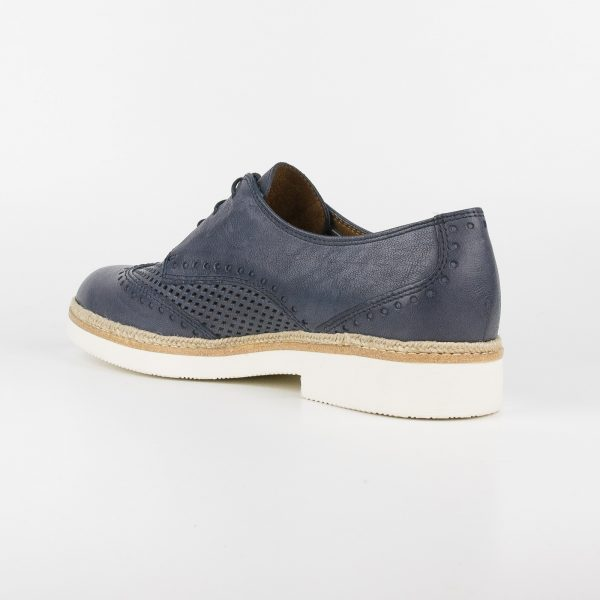 Туфлі Tamaris 1-23708/805 #3