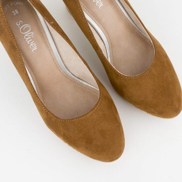 Туфлі s.Oliver 5-22409/305 #7