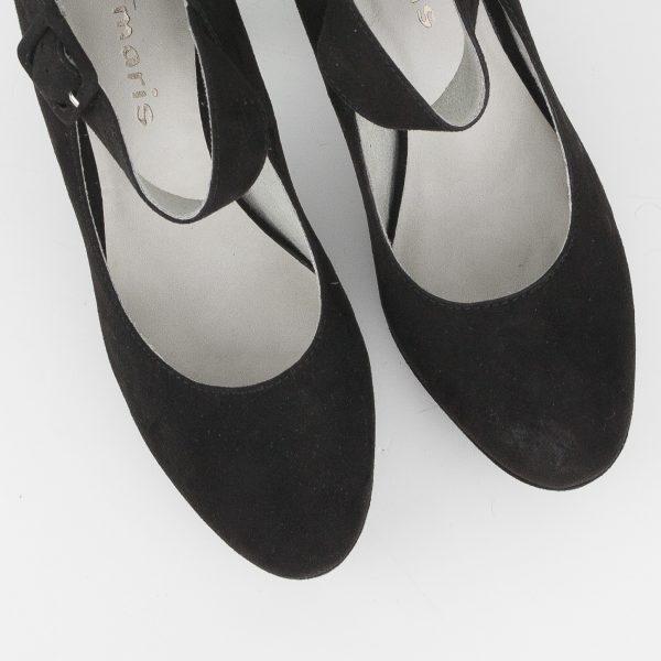 Туфлі Tamaris 1-24408/001 #6
