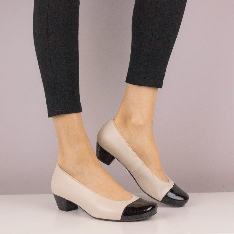Туфлі Ara 32092-05 #1