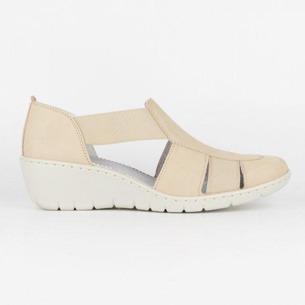 Туфлі Jenny 50944-10 #4