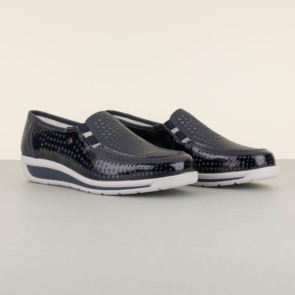Туфлі Ara 36337-09 #2
