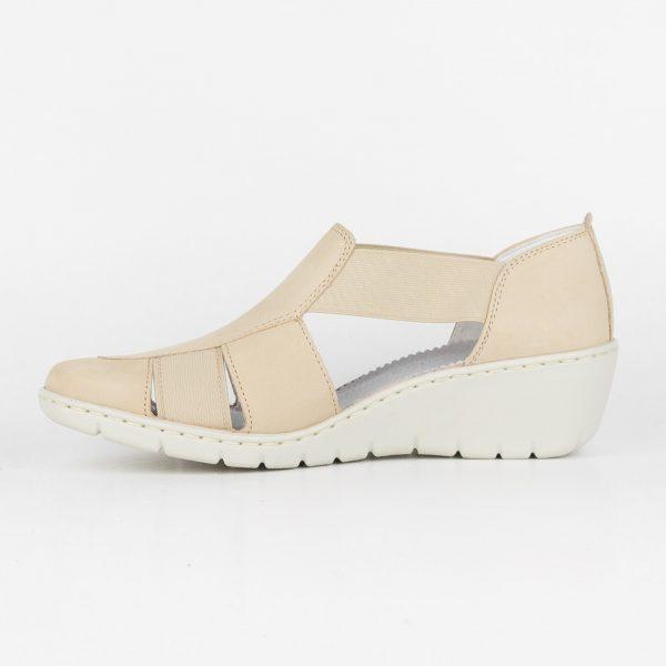 Туфлі Jenny 50944-10 #5