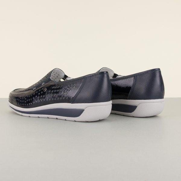 Туфлі Ara 36337-09 #3