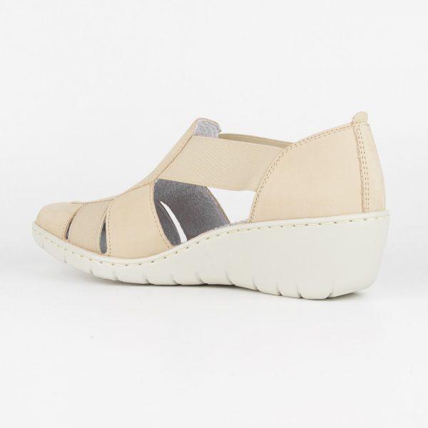 Туфлі Jenny 50944-10 #3