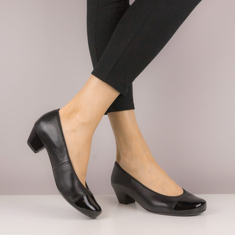 Туфлі Ara 32092-01 #1