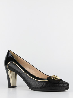 Туфли Donna Laura 17050-957-0