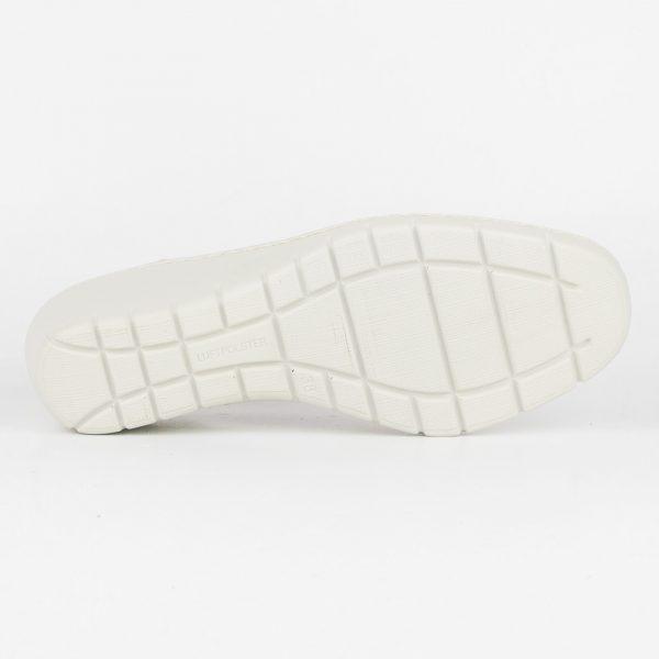 Туфлі Jenny 50944-10 #6