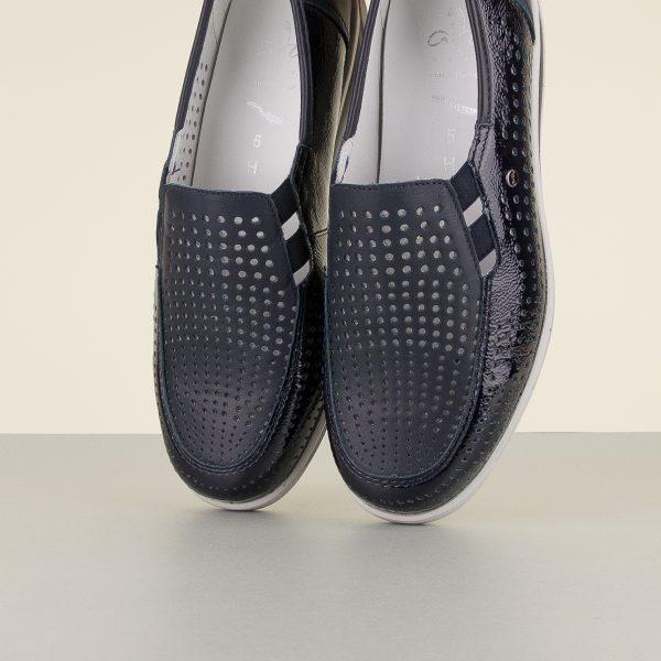 Туфлі Ara 36337-09 #7