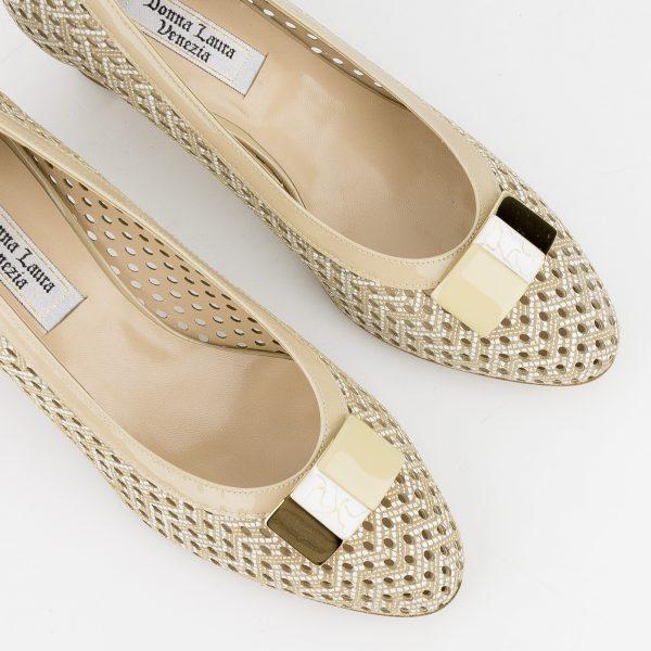 Туфлі Donna Laura 16070-079 #7
